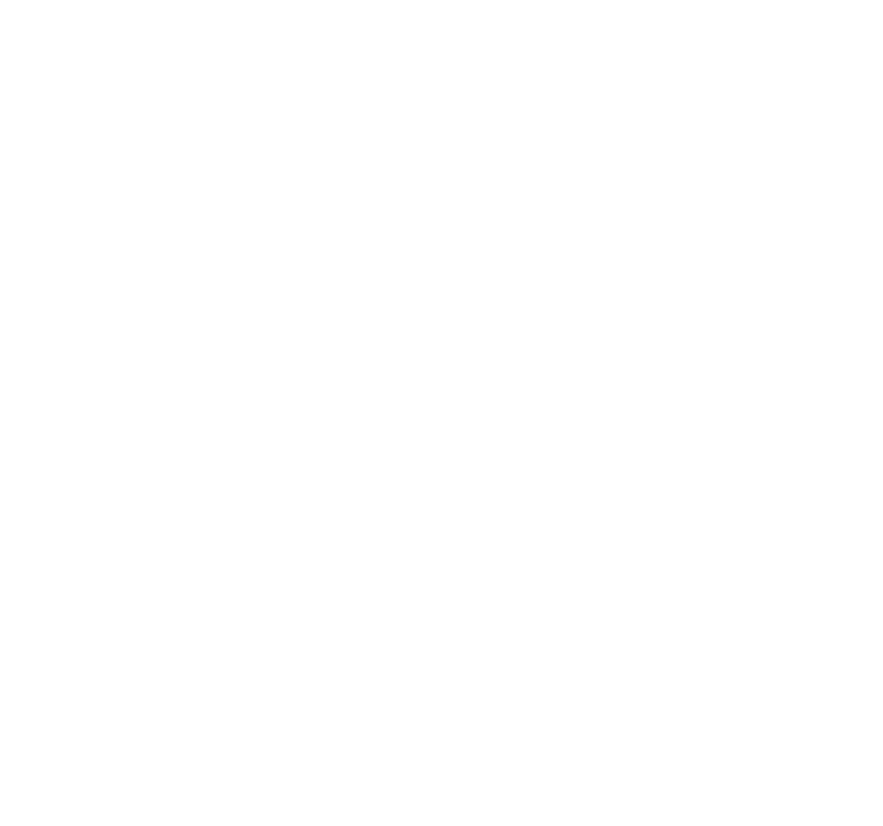MEDIAKIA | Servicios de Marketing digital, Diseño Web y Branding